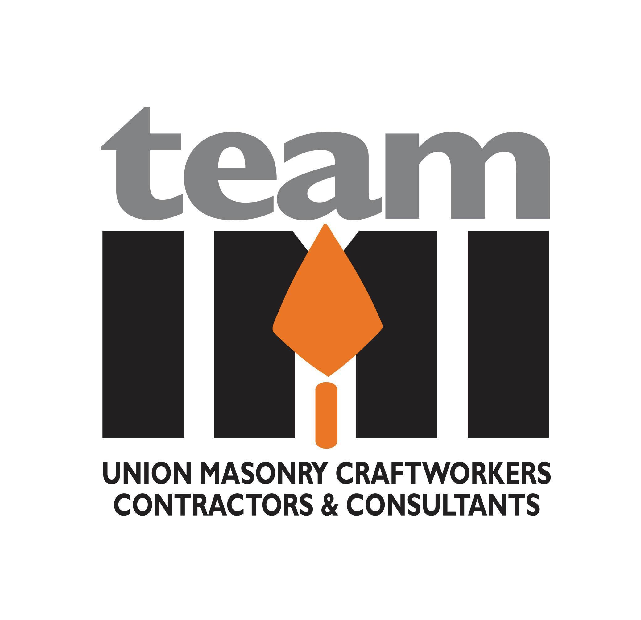 The International Masonry Institute Bac Locals